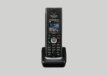 Panasonic KX Cloud Based PBX Phone System