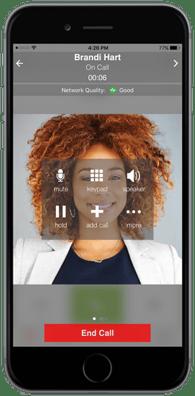 Cloud Based PBX Phone System
