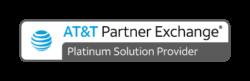 att-partner-exchange