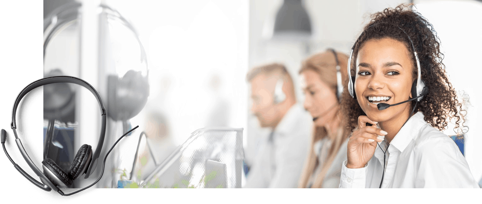 call for voice business phones