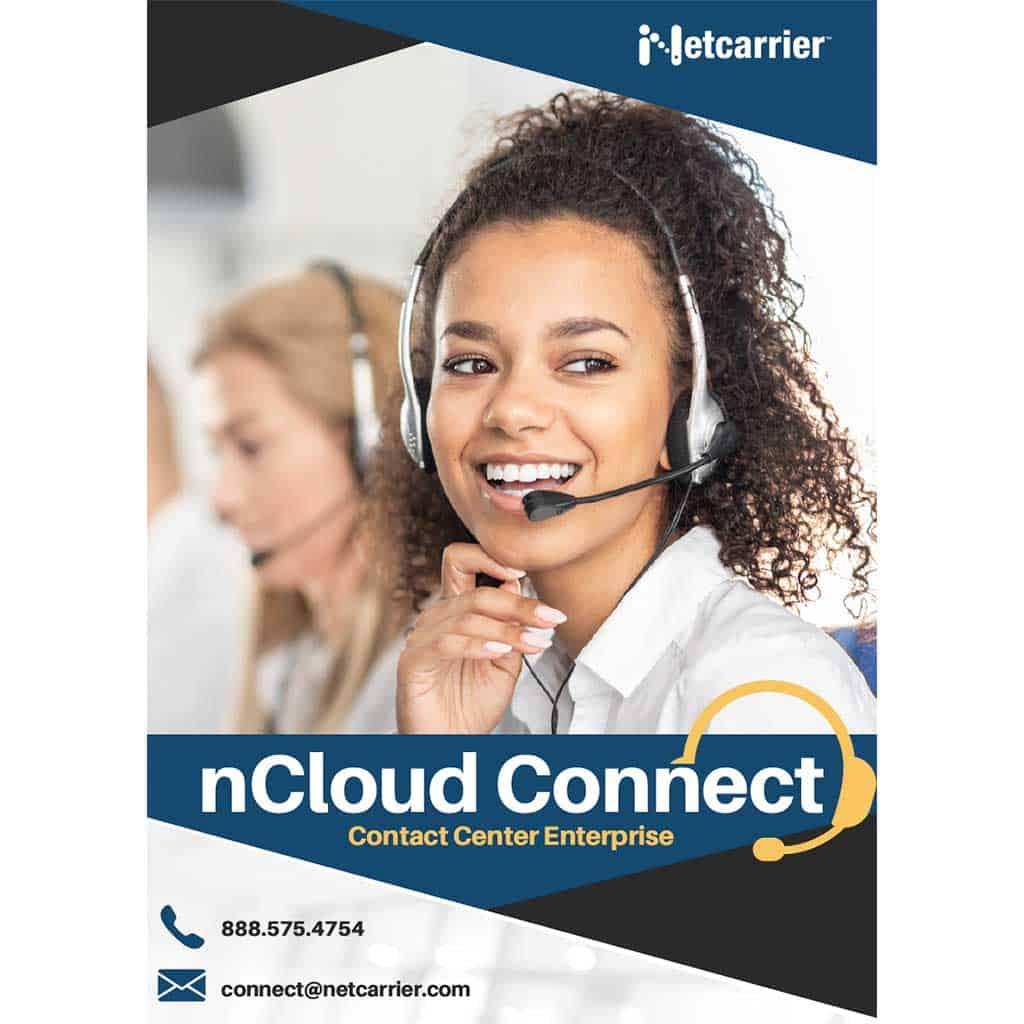 nCloud-connect-contact-center-enterprise